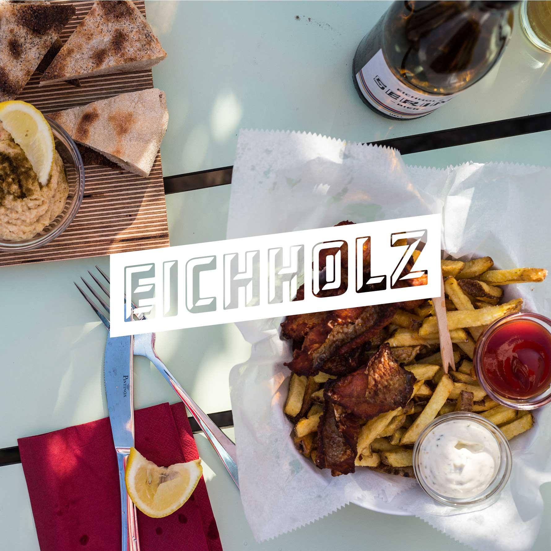 Restaurant Serini Eichholz Getraenke