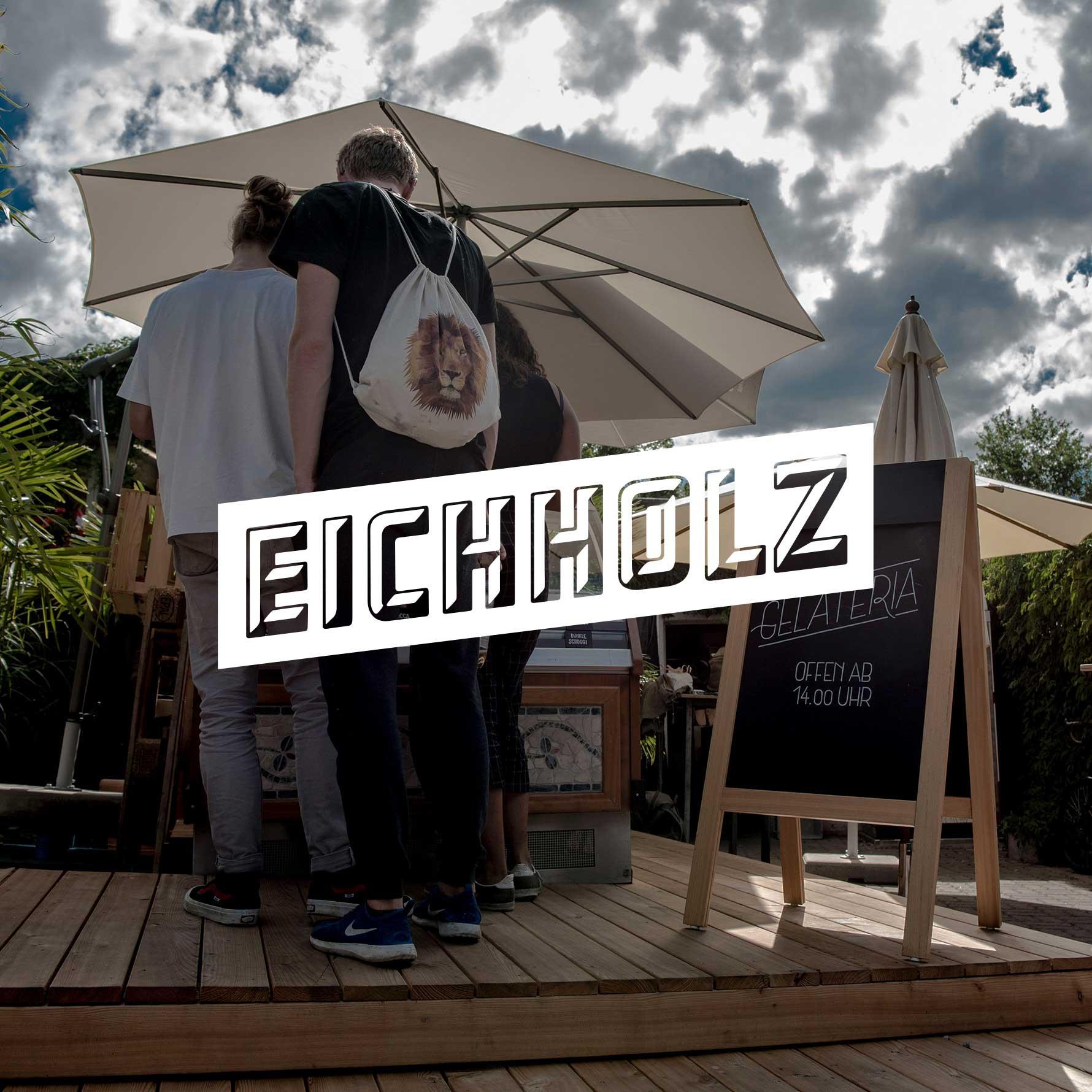 Willkommen Restaurant Serini Eichholz